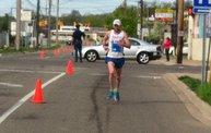 2013 Kalamazoo Marathon 26