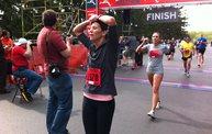 2013 Kalamazoo Marathon 25