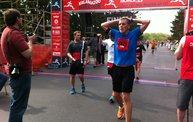 2013 Kalamazoo Marathon 24
