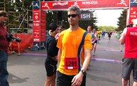 2013 Kalamazoo Marathon 23