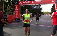 2013 Kalamazoo Marathon 22