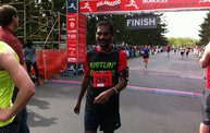 2013 Kalamazoo Marathon 21