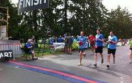 2013 Kalamazoo Marathon 20