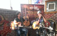 Acoustic Jams 2013 10