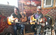 Acoustic Jams 2013 9