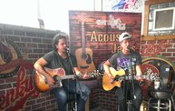 Acoustic Jams 2013 8
