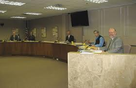 minnehaha county commission