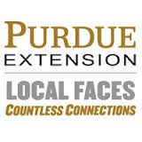 Purdue Extension Office