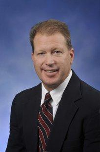 State Rep. Dan Lauwers