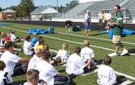 Building the Future :: Rich Bessert Free Football Camp For Kids :: Top 10 Pictures 9