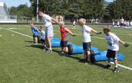 Building the Future :: Rich Bessert Free Football Camp For Kids :: Top 10 Pictures 7