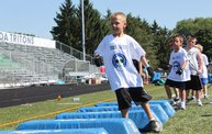 Building the Future :: Rich Bessert Free Football Camp For Kids :: Top 10 Pictures 4