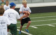 Building the Future :: Rich Bessert Free Football Camp For Kids :: Top 10 Pictures 10