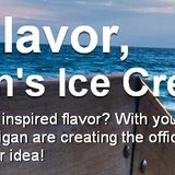Next Great Flavor contest