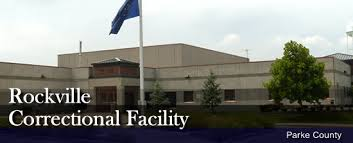 Rockville Correctional Facility