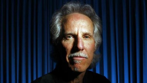 Image courtesy of Facebook.com/JohnDensmore1 (via ABC News Radio)