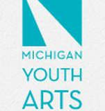 Michigan Youth Arts