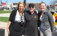 Q106 at Crosstown Showdown (5-1-13) 17