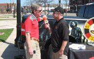 Q106 at Crosstown Showdown (5-1-13) 16