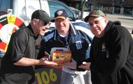 Q106 at Crosstown Showdown (5-1-13) 30