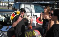 Q106 at Crosstown Showdown (5-1-13) 14
