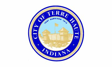 Terre Haute City Seal