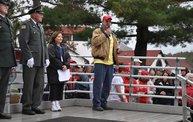 American Heart Walk Wausau 2013 1