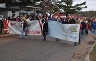 American Heart Walk Wausau 2013 30