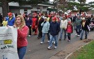 American Heart Walk Wausau 2013 29
