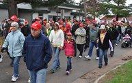 American Heart Walk Wausau 2013 28