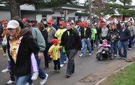American Heart Walk Wausau 2013 27
