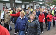 American Heart Walk Wausau 2013 3