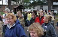 American Heart Walk Wausau 2013 18