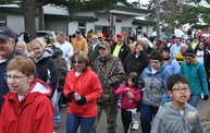 American Heart Walk Wausau 2013 17