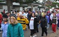 American Heart Walk Wausau 2013 15