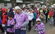 American Heart Walk Wausau 2013 13