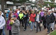 American Heart Walk Wausau 2013 12
