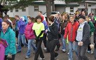 American Heart Walk Wausau 2013 11