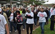 American Heart Walk Wausau 2013 24