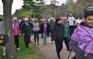 American Heart Walk Wausau 2013 22