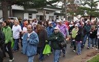 American Heart Walk Wausau 2013 21