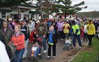 American Heart Walk Wausau 2013 5