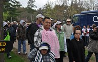 American Heart Walk Wausau 2013 4