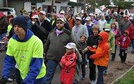 American Heart Walk Wausau 2013 2