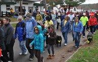 American Heart Walk Wausau 2013 7