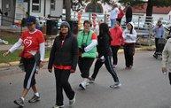 American Heart Walk Wausau 2013 9