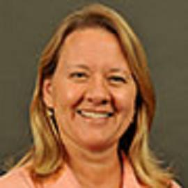 Dr. Janet Hahn