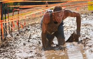 Top 25 Pictures :: Hot Mess Mud Run 9