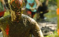 Top 25 Pictures :: Hot Mess Mud Run: Cover Image