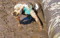 Top 25 Pictures :: Hot Mess Mud Run 16